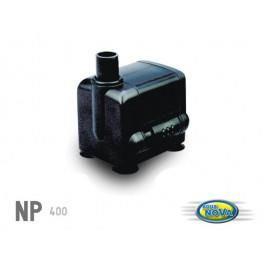 Aqua Nova NP-400 Jazierkové čerpadlo 400 L/H