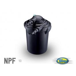 Aqua Nova Filtrácia NPF-10 7w UV