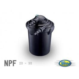 Aqua Nova Filtrácia NPF-20 9w UV