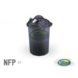 Aqua Nova Filtrácia NPF-40 24W UV