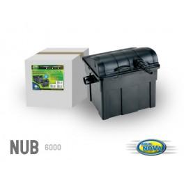 Aqua Nova Filtrácia NUB-6000 9w UV