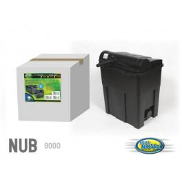 Aqua Nova Filtrácia NUB-9000 11w UV