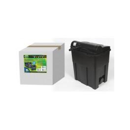 Aqua Nova Filtrácia NUB-12000 18W UV