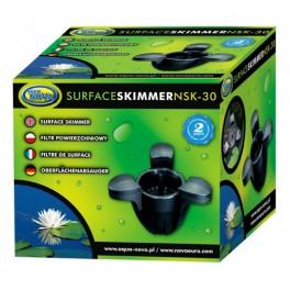 Aqua Nova Skimmer NSK-30