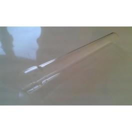 Aqua Nova Náhradná kremíková trubica pre NUV-55