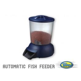 Aqua Nova Automatické kŕmitko