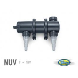 Aqua Nova NUV-18 UV