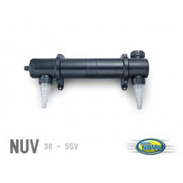 Aqua Nova NUV-55 UV