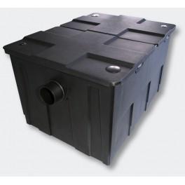 Jazierkový Bio - prietokový filter CBF-550
