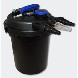 SUNSUN tlakový filter CPF-180