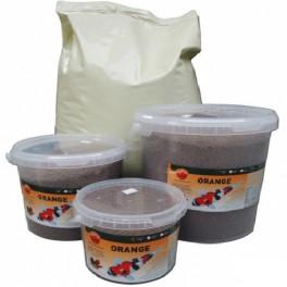 Krmivo pre KOI Orange 3, 6 a 10mm 15kg