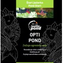 OptiPond 500ml