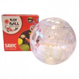 KOI Ball