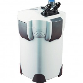 SunSun 403 Externý akváriový filter 2000l/h