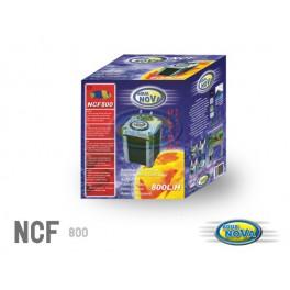 Aquanova NCF 800