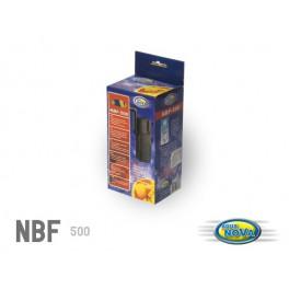 Aquanova NBF-500