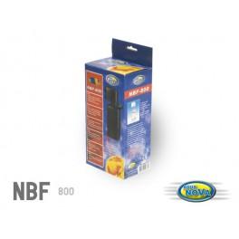 Aquanova NBF-800