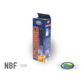 Aquanova NBF-1200