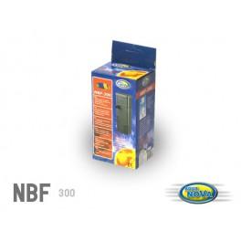 Aquanova NBF-1800
