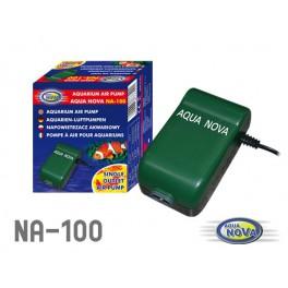 Aquanova NA-100