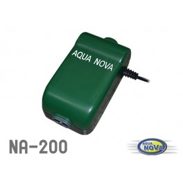 Aquanova NA-200