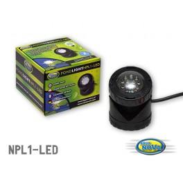 Osvetlenie do jazierka NPL1-LED