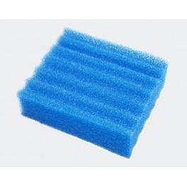 Filtračné médium pre filter CBF - modré