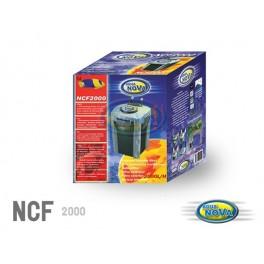 Aquanova NCF 1200