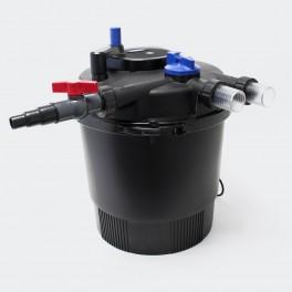 SUNSUN tlakový filter CPF-20000