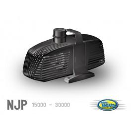 Aqua Nova NJP-25000 Jazierkové čerpadlo